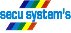 SECU SYSTEM'S